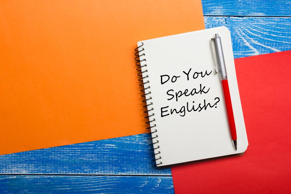 Los 24 Mejores Cursos De Ingles Online Gratis Interuniversidades
