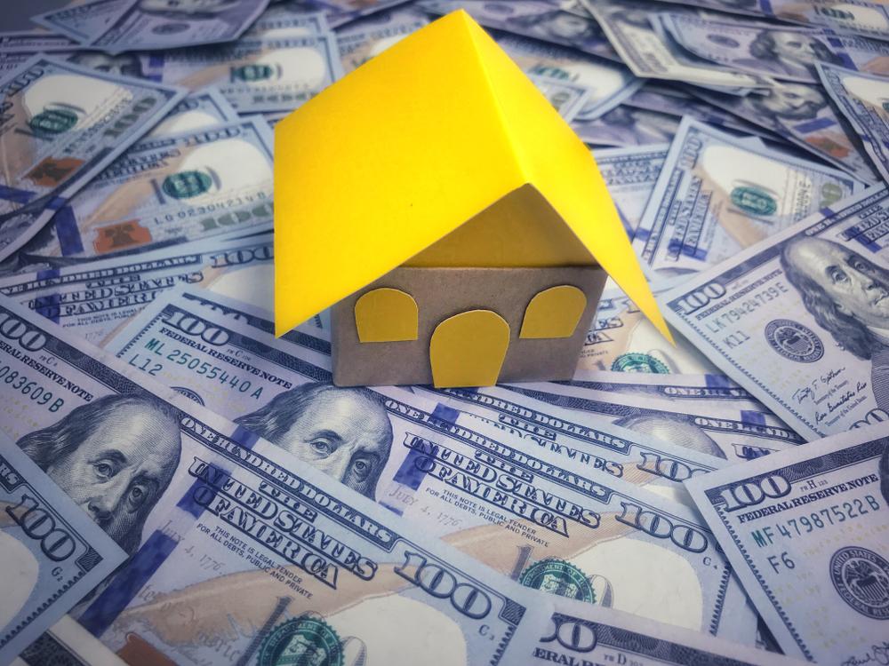 a85632dc Descubre cómo tu casa puede generarte dinero - Mente Didáctica