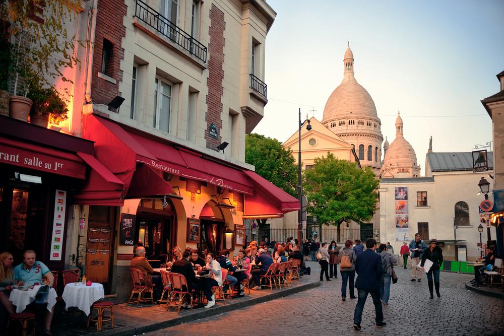 Trabajar en Francia-3
