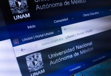 Cursos en línea UNAM gratis