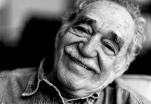 Libros de Gabriel García Márquez