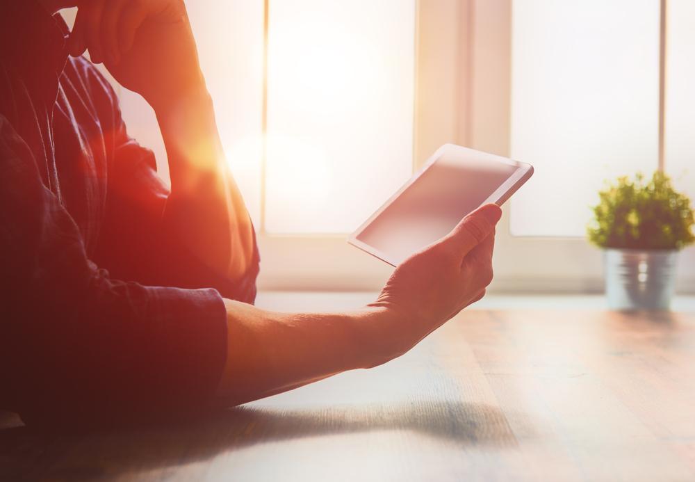 Libros para leer gratis
