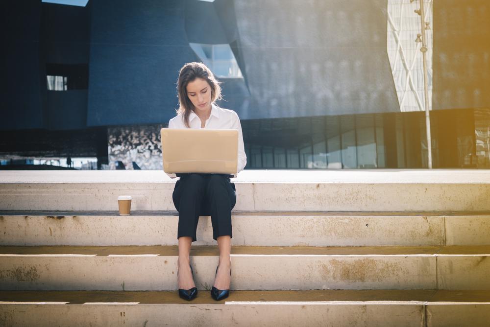 Cursos online Tecnológico de Monterrey