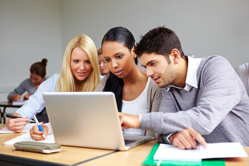 Cursos online Universidad de los Andes