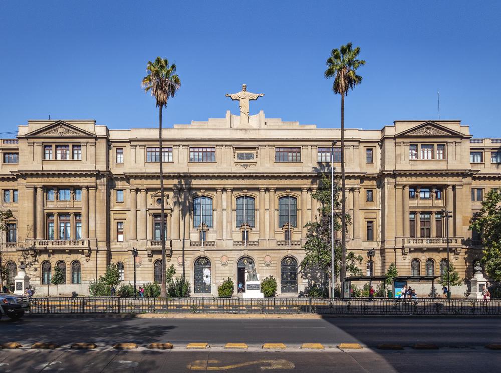 Universidad Católica de Chile ofrece 20 cursos online gratis en 2021