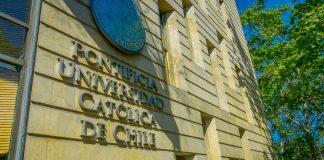 Cursos online Universidad Católica