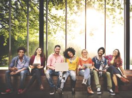 Mejores universidades de Latinoamérica