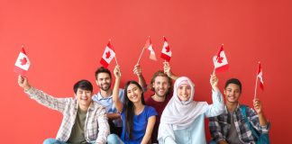 Universidades de Canadá