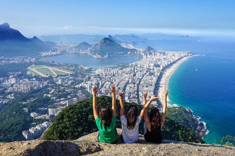 estudiar-en-brasil-para-colombianos-7