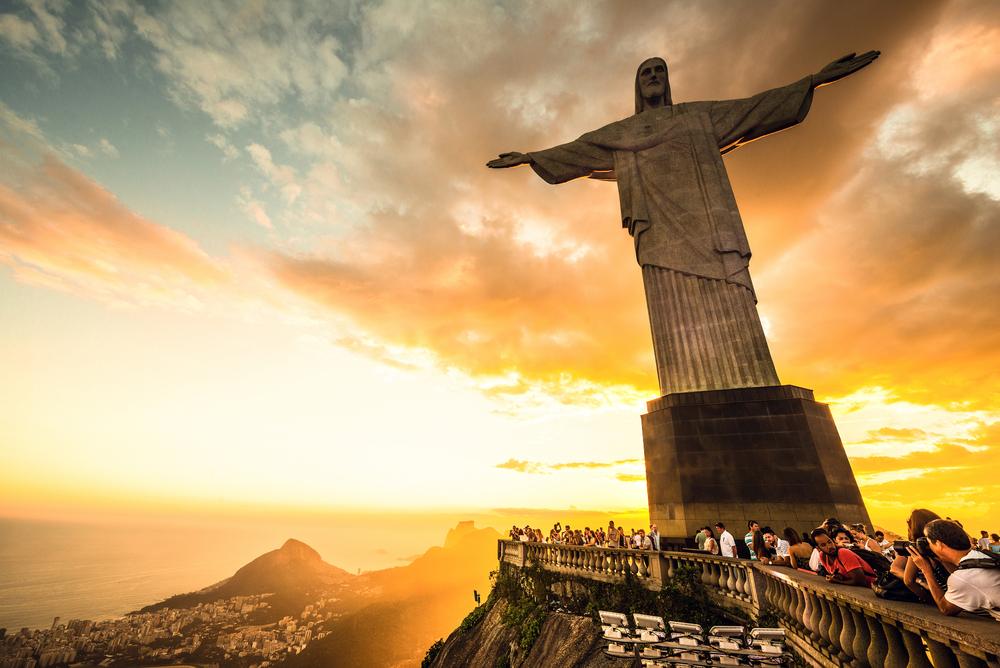 estudiar-en-brasil-para-colombianos-6