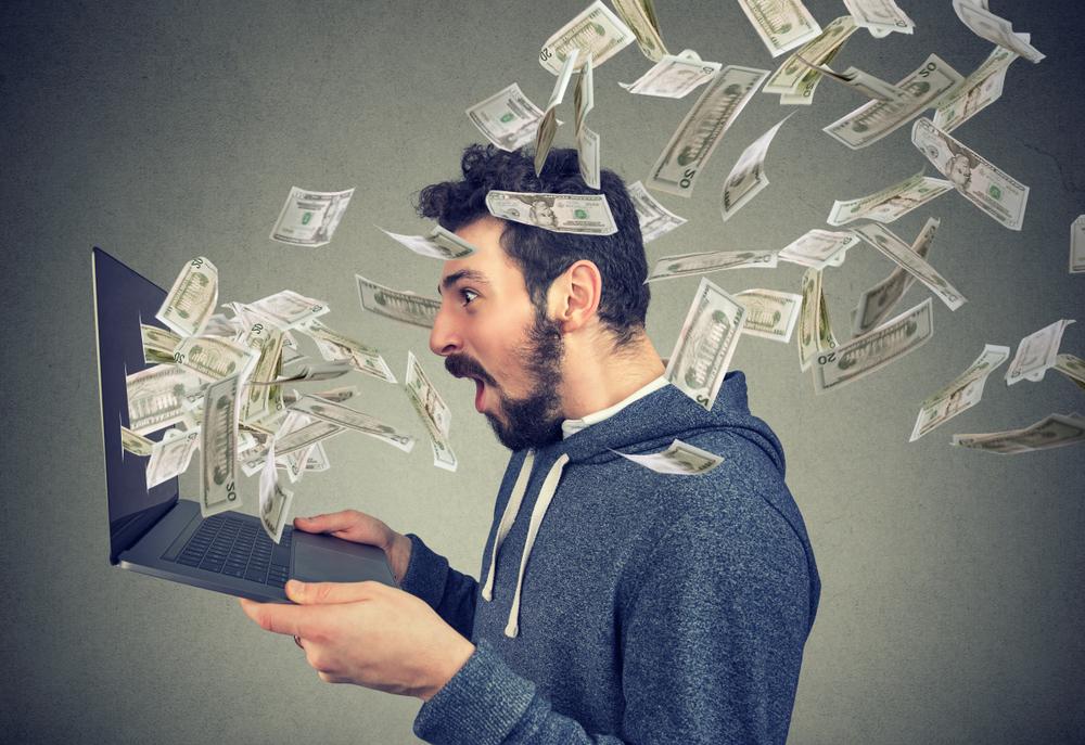 Ganar dinero con encuestas