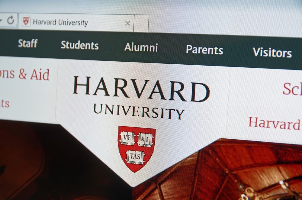 Universidad De Harvard Ofrece 150 Cursos Online Gratis En 2021